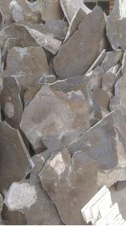 Piedra Laja Arqueologica O Piel De Elefante