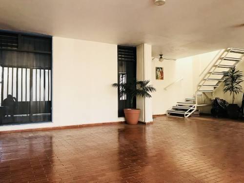 Casa En Venta, Tlalnepantla De Baz, Estado De México