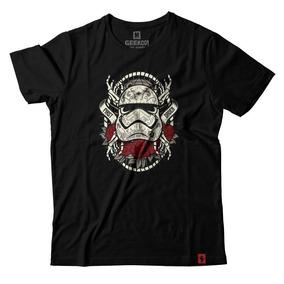 a0bae0d166 Camisetas Nerds Geeks Estampas Criativas - Calçados