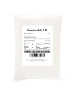 Pectina Citrica Para Mermelada Y/o Confituras 25kg