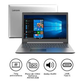 Notebook Lenovo Ideapad 330-15ikb, Intel Core I5,8gb1tb