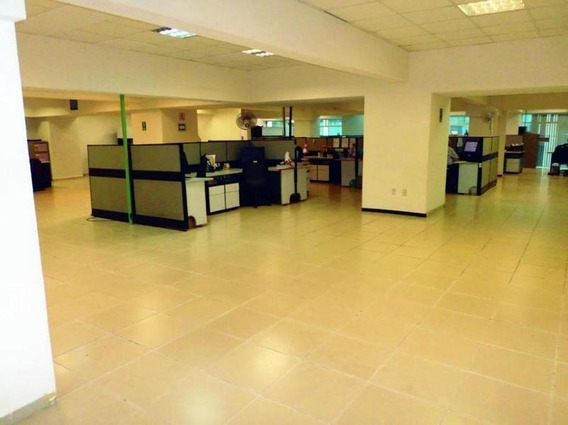 Se Renta Edificio En Centro Cdmx