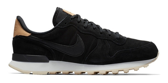 Zapatillas Nike Internationalist Premium- 6813 - Moov