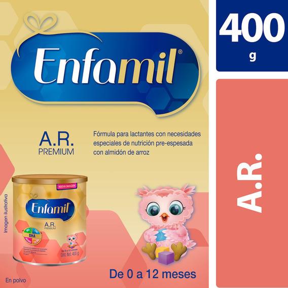 Fórmula Infantil Especializada Para Lactantes De 0 A 12 Mese