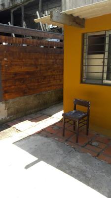 Apartamento En Pinares De Atlantida