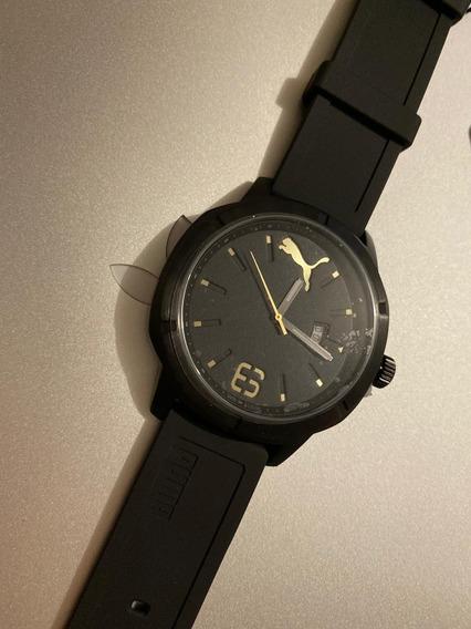 Nuevo Reloj Puma Original Mod. Pu104261002