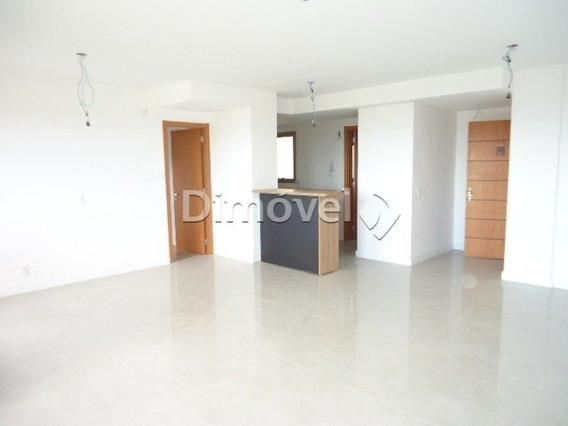 Apartamento - Ipanema - Ref: 17024 - V-17024