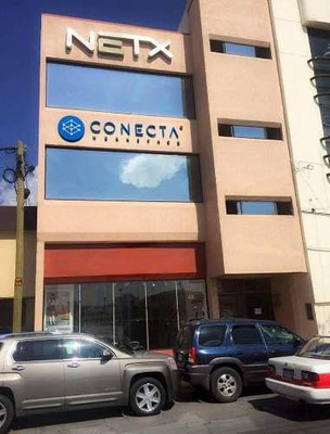 Oficinas Renta Co-working (espacio Compartido) Presidentes 4,900 Jorgar Gl2