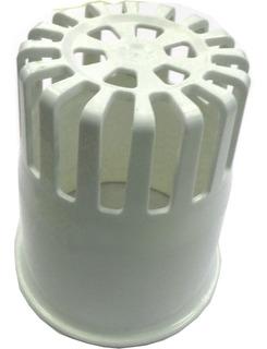 Accesorios P Mini Pimmer Moulinex Filtro Para Triturar Hielo