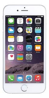 Apple iPhone 6 16 GB Prata 1 GB RAM