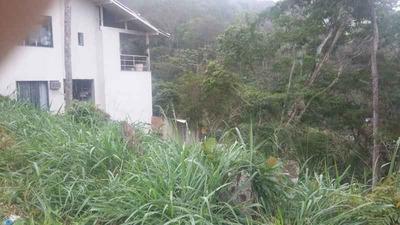 Venda Terreno Itaipu Niterói - Cd62040