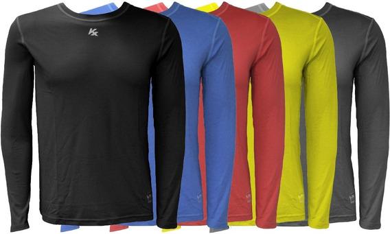 Kit 7 Camisa Proteção Uv 50 Tamanho Gg Xgg Eg Promoção