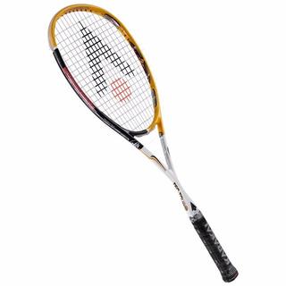 Raquete De Squash Karakal Tec Tour 140