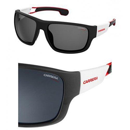 4006 Hombre Gafas De Para Carrera Polarizadas S Sol JlFcK1T