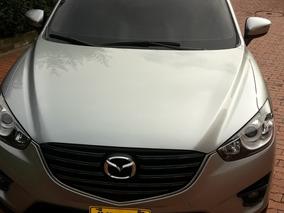 Mazda Cx5 Full 4*4 Grand Touring Cx-5 Cx5 Cx-5 Cuero Techo