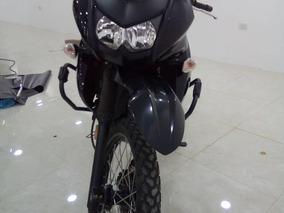 Suzuki Klr 501 Cc O Más