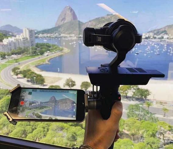 Câmera Dji Osmo Raw X5r + Itens: Uso No Drone Inspire/gimbal