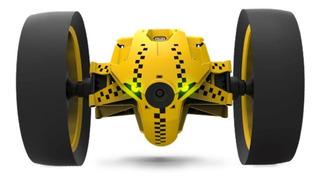 Minidrone Tuk Tuk, Nuevos