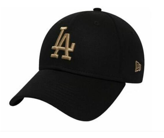 Gorra New Era Los Angeles Dodgers