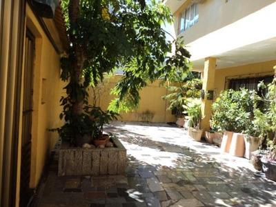 Casa Residencial Para Locação, Cavaleiros, Macaé. - Ca0696