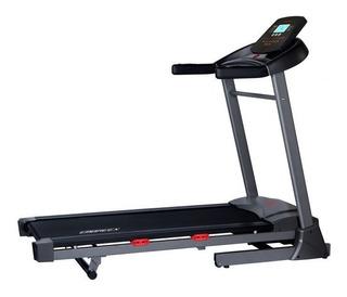 Esteira Eletrica 548 Semi Profissional Musculação Embreex