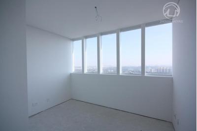 Apartamento Residencial À Venda, Vila Ipojuca, São Paulo. - Ap5407