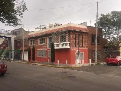 Casa En Venta Iztapalapa Sector Popular Circuito Interior