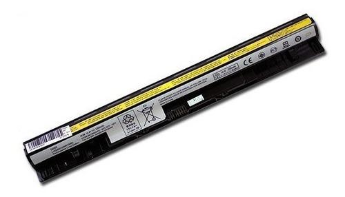 Bateria Lenovo L12s4a02 Lenovo G500s G400s G405vcm