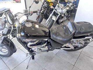 Suzuki Marauder 800cc