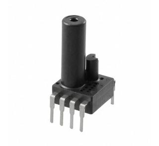 Adp51b63 Sensor Nivel Panasonic Presostato Mabe, 1b63m05