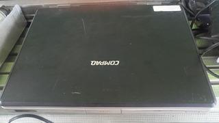 Laptop Compaq Presario