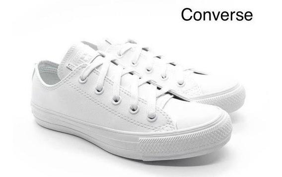 Converse All Star Cuero