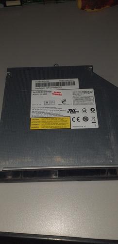 Leitor De Cd/dvd Notebook Sti Is1442