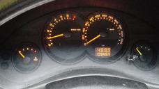 Chevrolet Corsa Classic Ls Gnc Excelente 2010