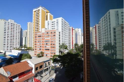 Comercial Próximo Ao Metrô Barra Funda - 353-im249015