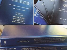 All Impresiones - $12 - Encuadernación - Servicio Gráfico