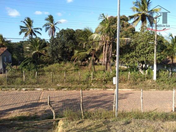 Sítio Rural À Venda, Centro, São Cristóvão. - Si0005