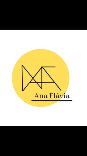 Imagem 1 de 1 de Criação De Logomarca