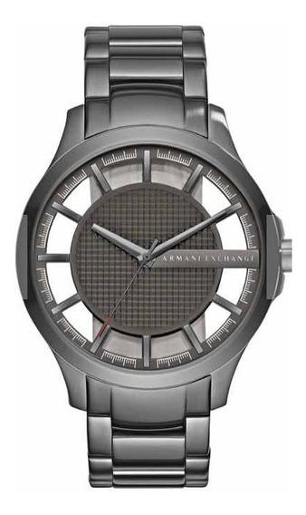 Reloj Armani Exchange Ax 2188