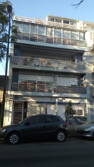 Departamento De 2 Ambientes - Alquiler - Villa Urquiza