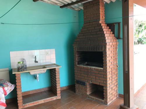 Casa Em Santa Teresinha, Santo André/sp De 208m² 3 Quartos À Venda Por R$ 585.000,00 - Ca652938