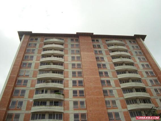 Apartamentos En Venta Juan Valles Mls# 19-14440