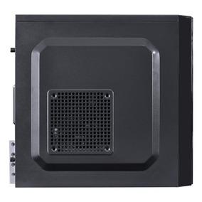 Computador Intel Dual Core J1800 2.41ghz 4gb Hd1tb