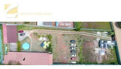 Chácara Para Venda Ou Locação - Jardim Casa Branca, Suzano - 38814