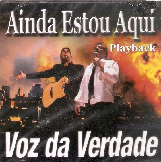 2001 PROJETO NO CD VERDADE VOZ DA BAIXAR DESERTO
