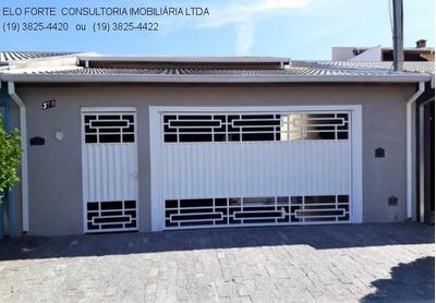 Casa - Ca04441 - 33650548