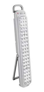 Lámpara Led De Emergencia Con Soporte Para Piso | Lam-535