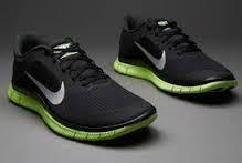 Tenis Nike Original Tamanho 40 Preto