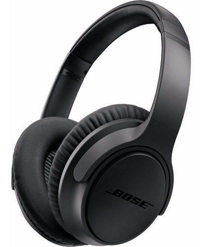 Auricular Bose® Soundtrue® Ae P/android I I Negro