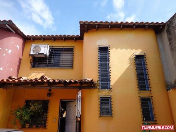 Townhouses En Venta Paraparal Los Guayos Carabobo 19-4998prr